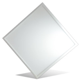 pannello-led-60x60 ip44 ugr