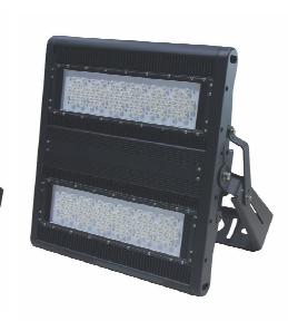 proiettore LED per Spazi esterni