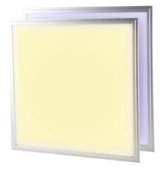 pannello LED 60x60 luce dinamica
