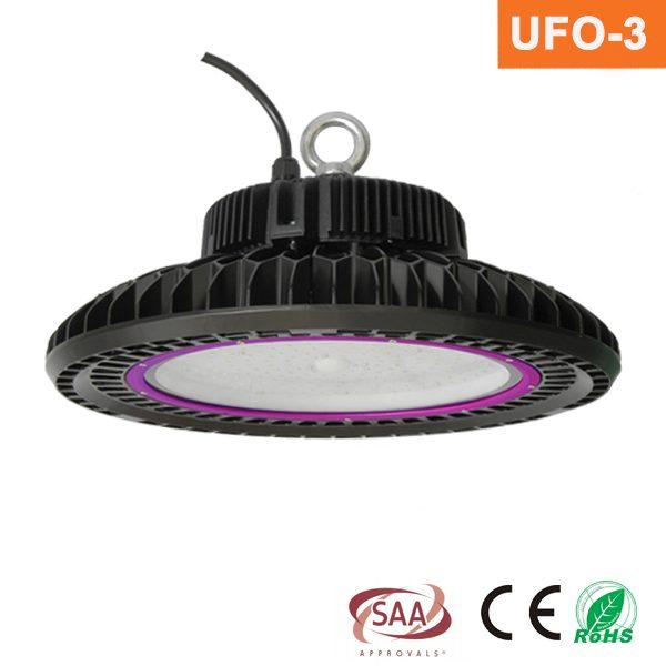 Proiettore LED 150w per industria